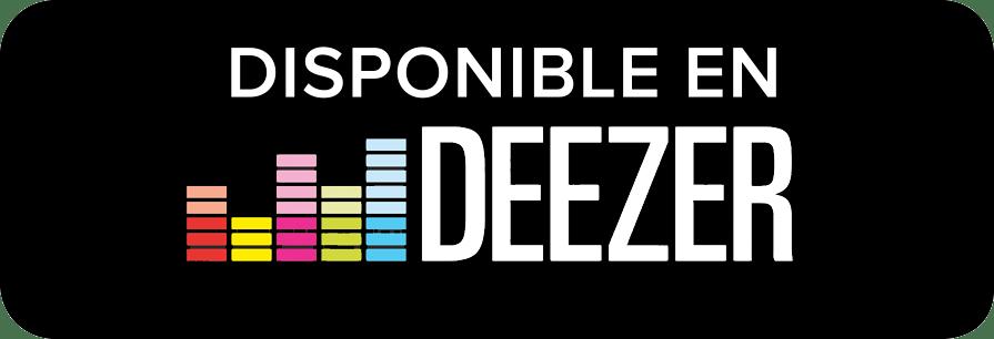dispo-deezer