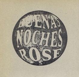 Portada-Buenas-Noches-Rose-single